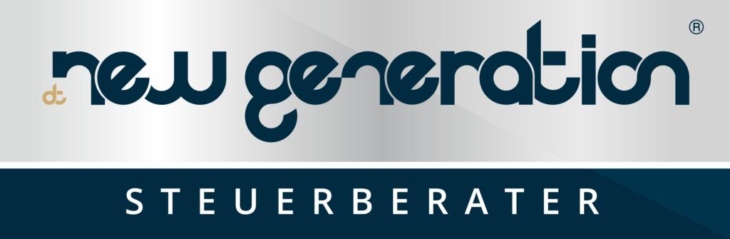 NewGeneration_Logo_OnlineFunnel